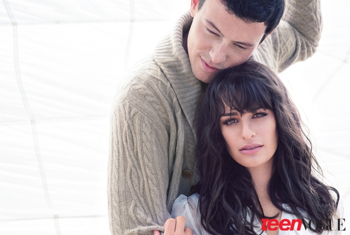 Lea-Cory-Teen-Vogue-lea-michele-and-cory