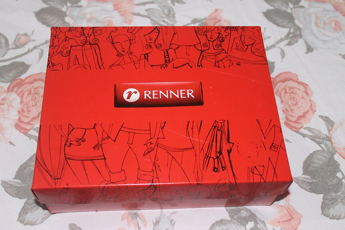 GlossyBox-Outubro- By-Renner
