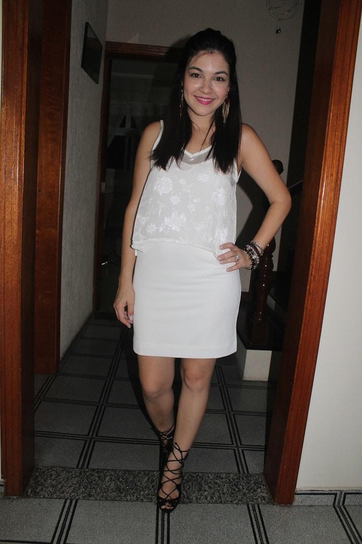 look-vestido-branco-ano-novo-handbook-oficial