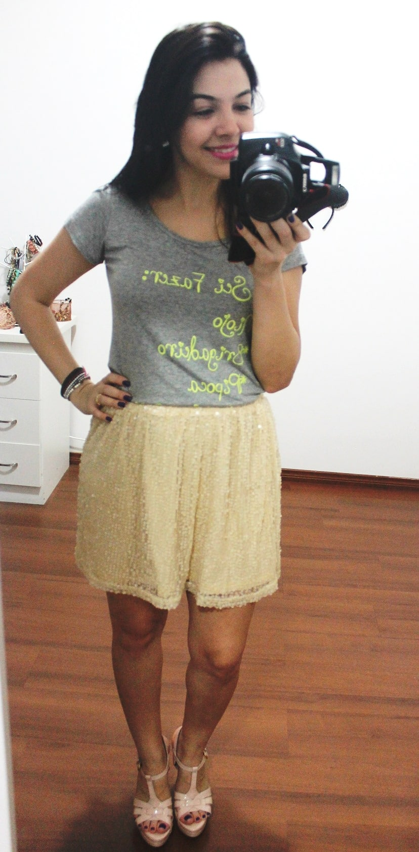 saia-paete-forever21-nude-look-do-dia