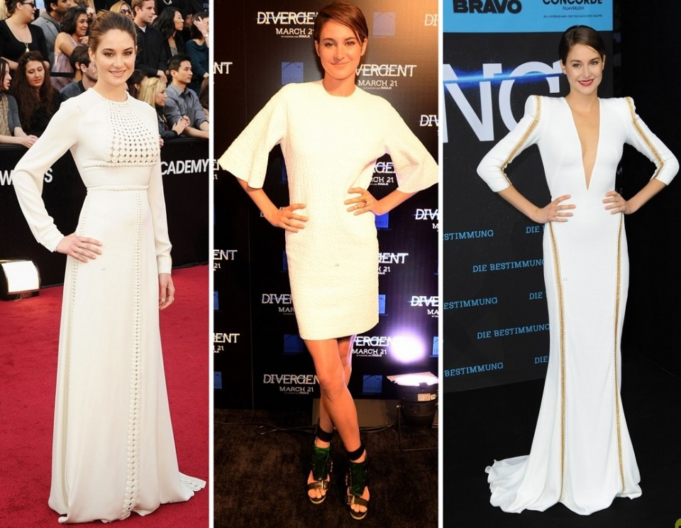shailene-woodley-looks-off-white-vestido