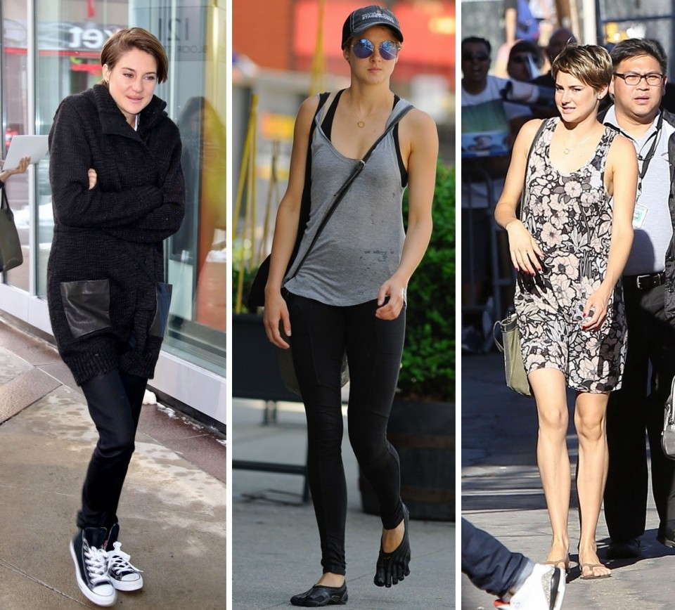 shailene-woodleys-dia-a-dia-looks