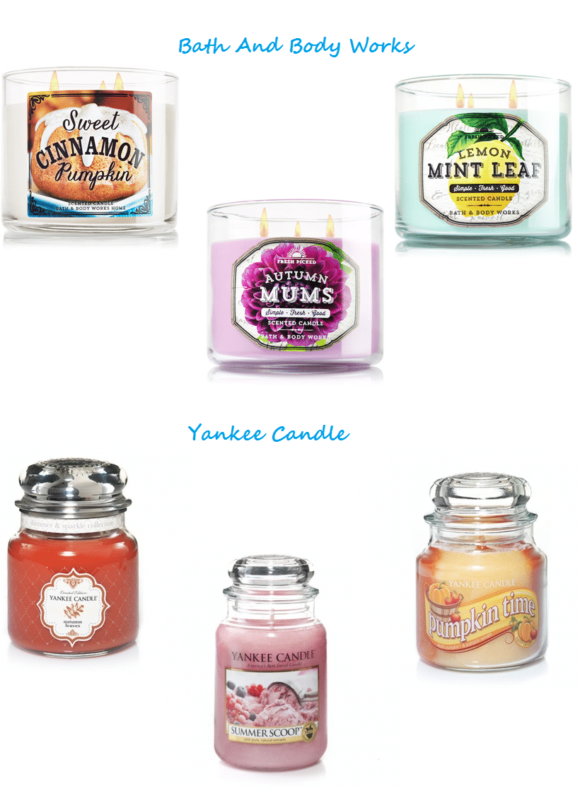 Velas-Yankee-Candle-Bath-And-Body-Works