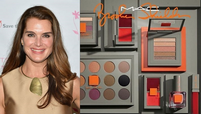 Brooke-Shields-MAC-2014