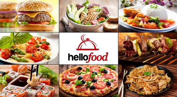hello-food-delivery