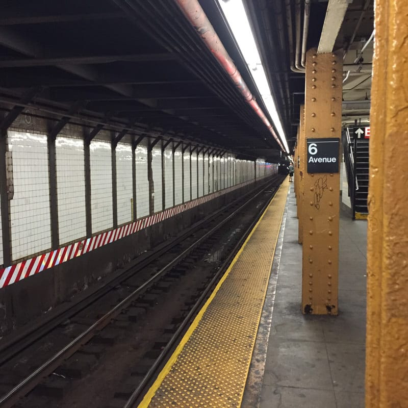 Subway, , New York, Metro, Nova Iorque,