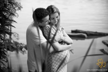 Amor, Fotografia, Ensaios Fotográficos, Fotografia de Gestante, Fotografia de Bebê, Fotografia de Criança, Fotografia de Família, Yrê Sales, Rio de Janeiro