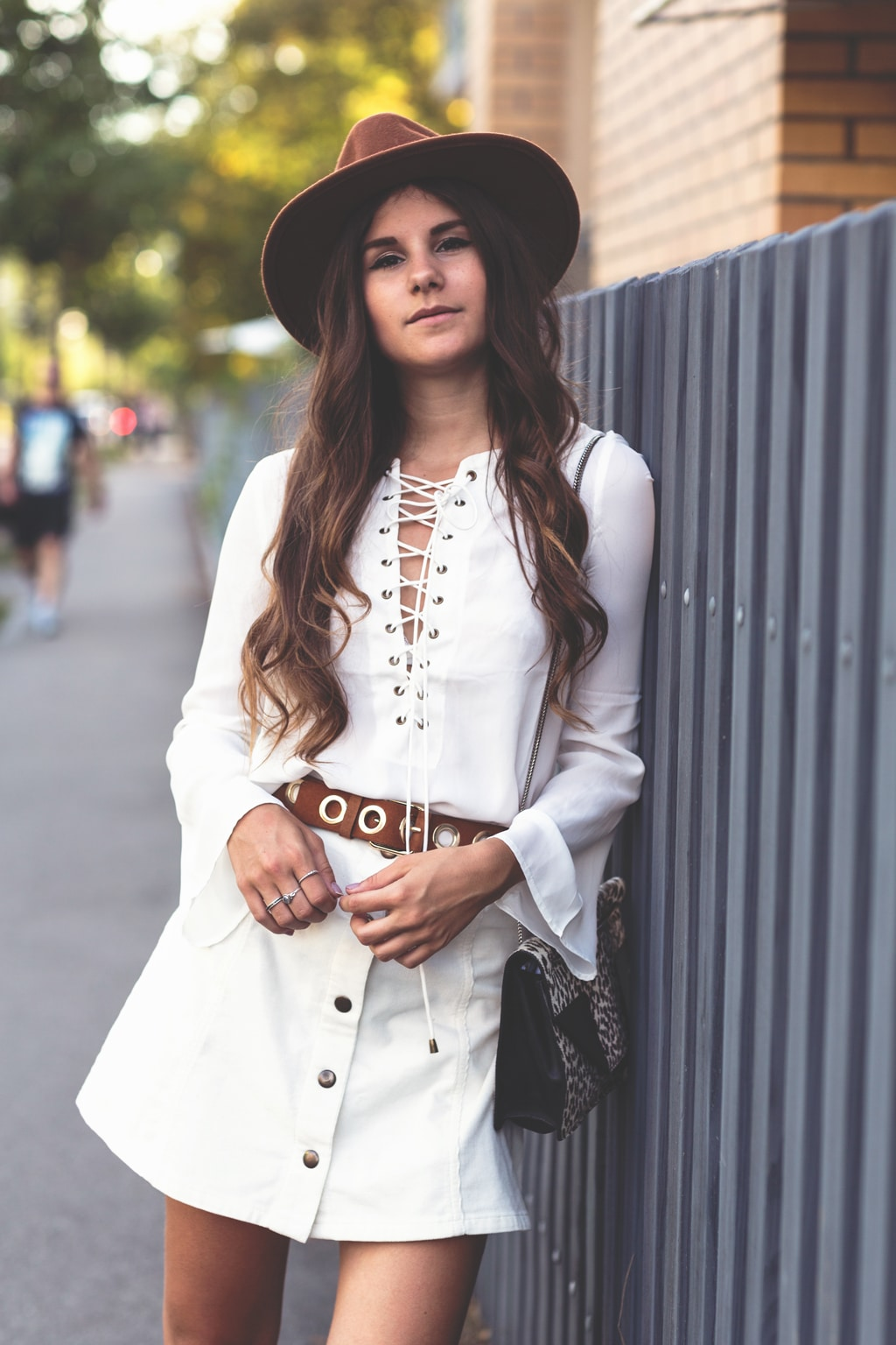 camisa-lace-up-