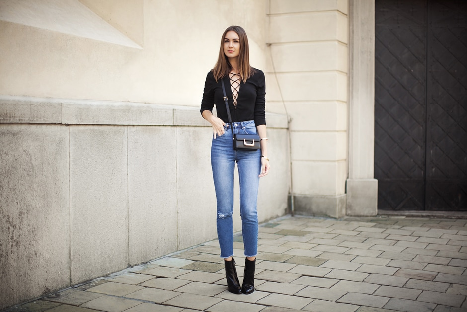 tendencia-lace-up-body
