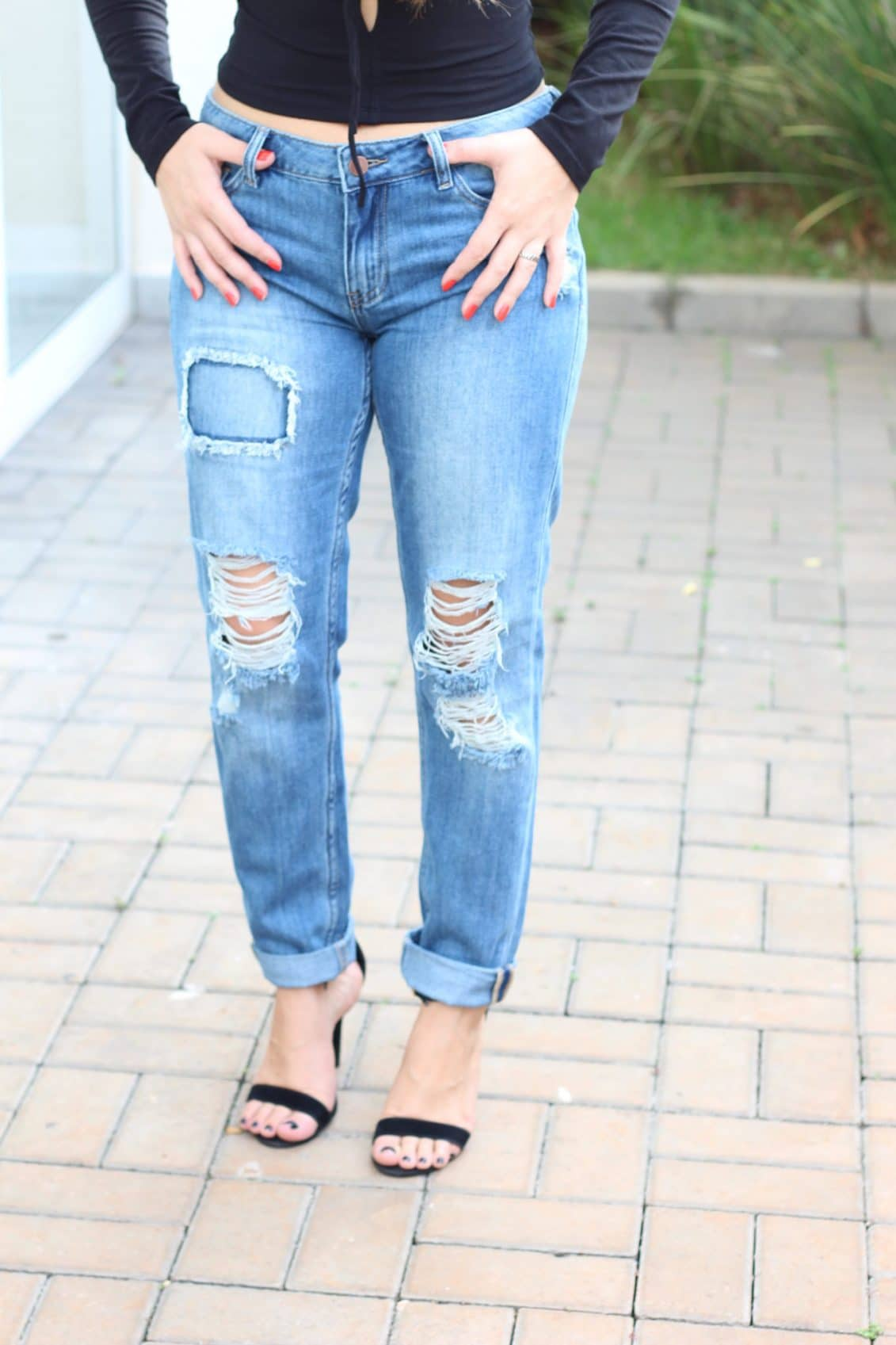Calca-Destroyed-Jeans