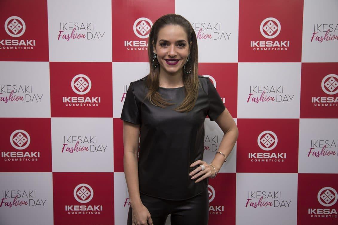 Ikesaki Fashion Day