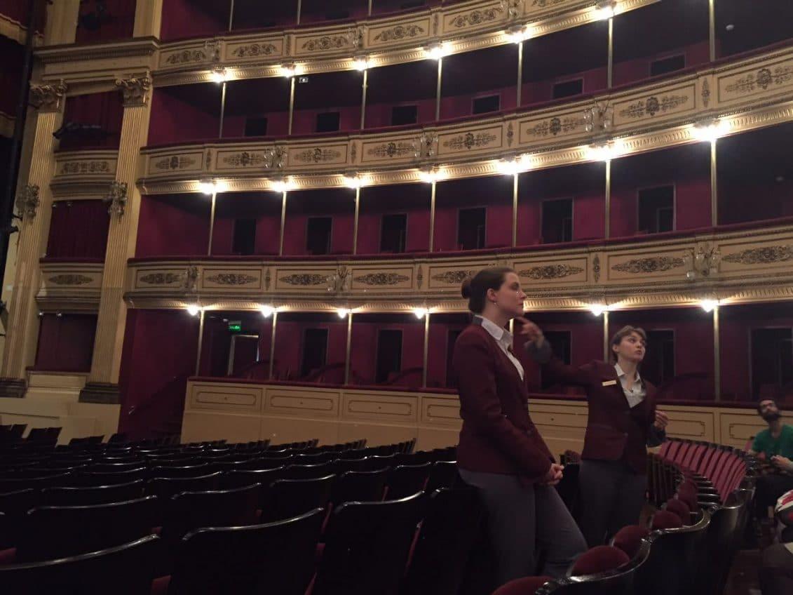 teatro-solis-2