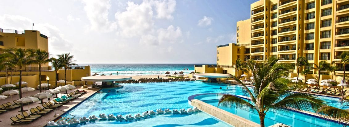 the-royal-sands-cancun