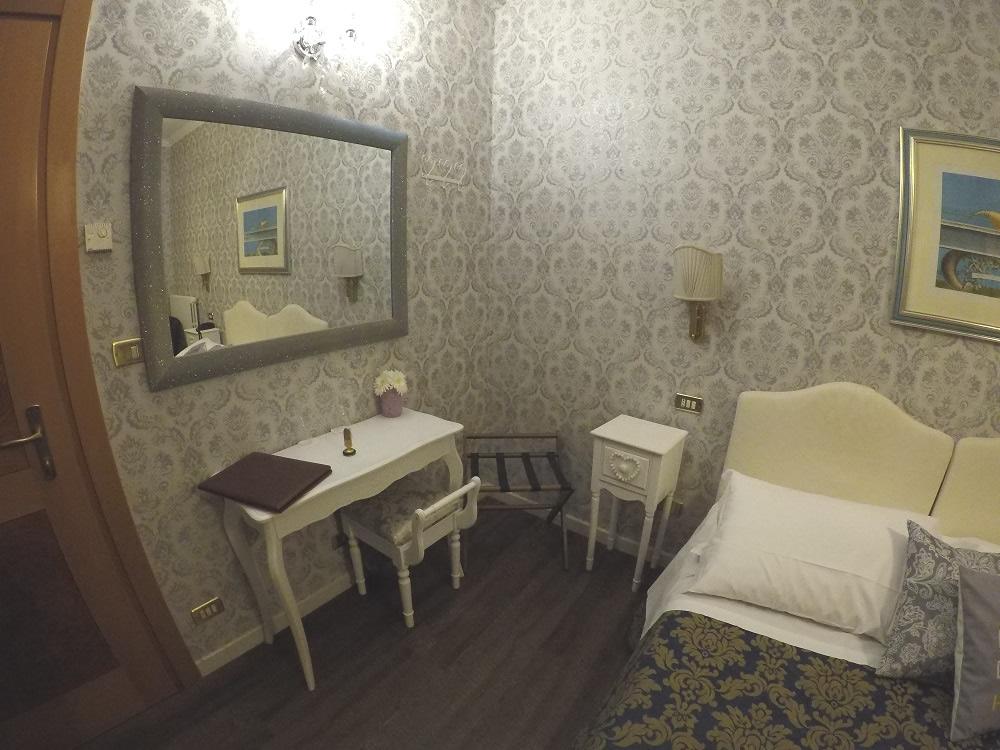 Hotel Residenza In Farnese Roma, Residenza In Farnese Roma, Roma, Hotel Roma, Residenza In Farnese Roma, Residenza In Farnese Roma, Acomodações, Quartos
