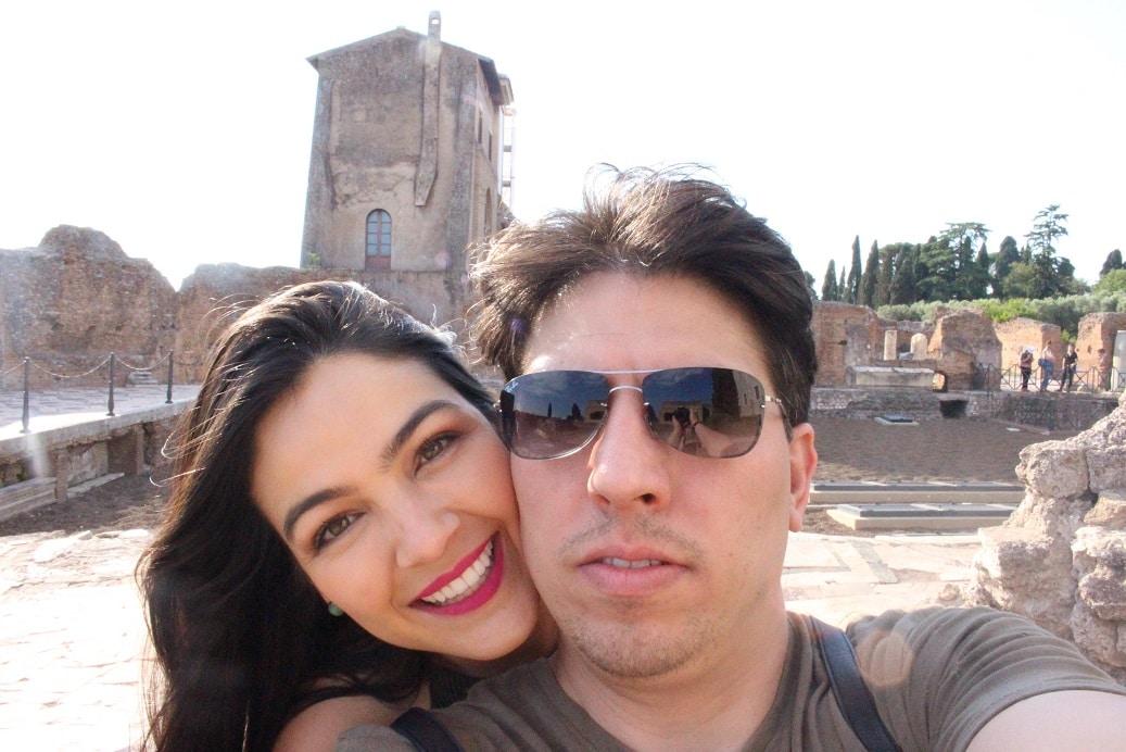 Viagem Roma, Coliseu Roma, Diário de Viagem Roma, Diário de Viagem Itália, Roma Coliseu, Dicas de Roma, Palatino Roma, Palatino, Roma Palatino
