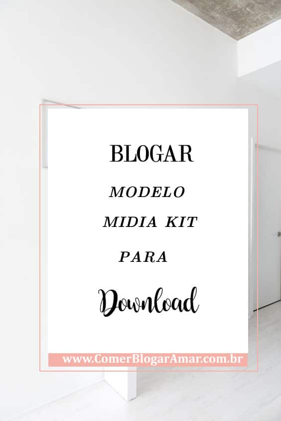 como fazer midia kit, download media kit, download midia kit, exemplo de midia kit, exemplo midia kit, media kit, midia kit, Modelo de Midia Kit Para Download, o que colocar no midia kit, template de media kit, template midia kit, template midia kit 2018