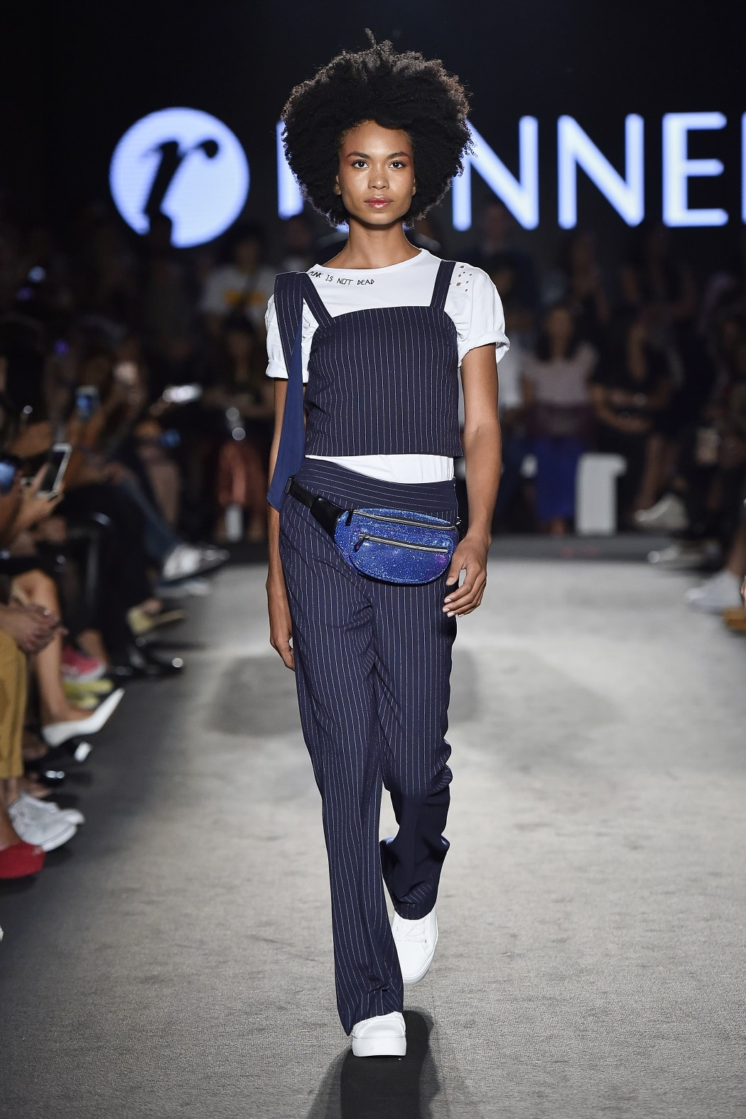 Preview Outono Inverno Renner 2018