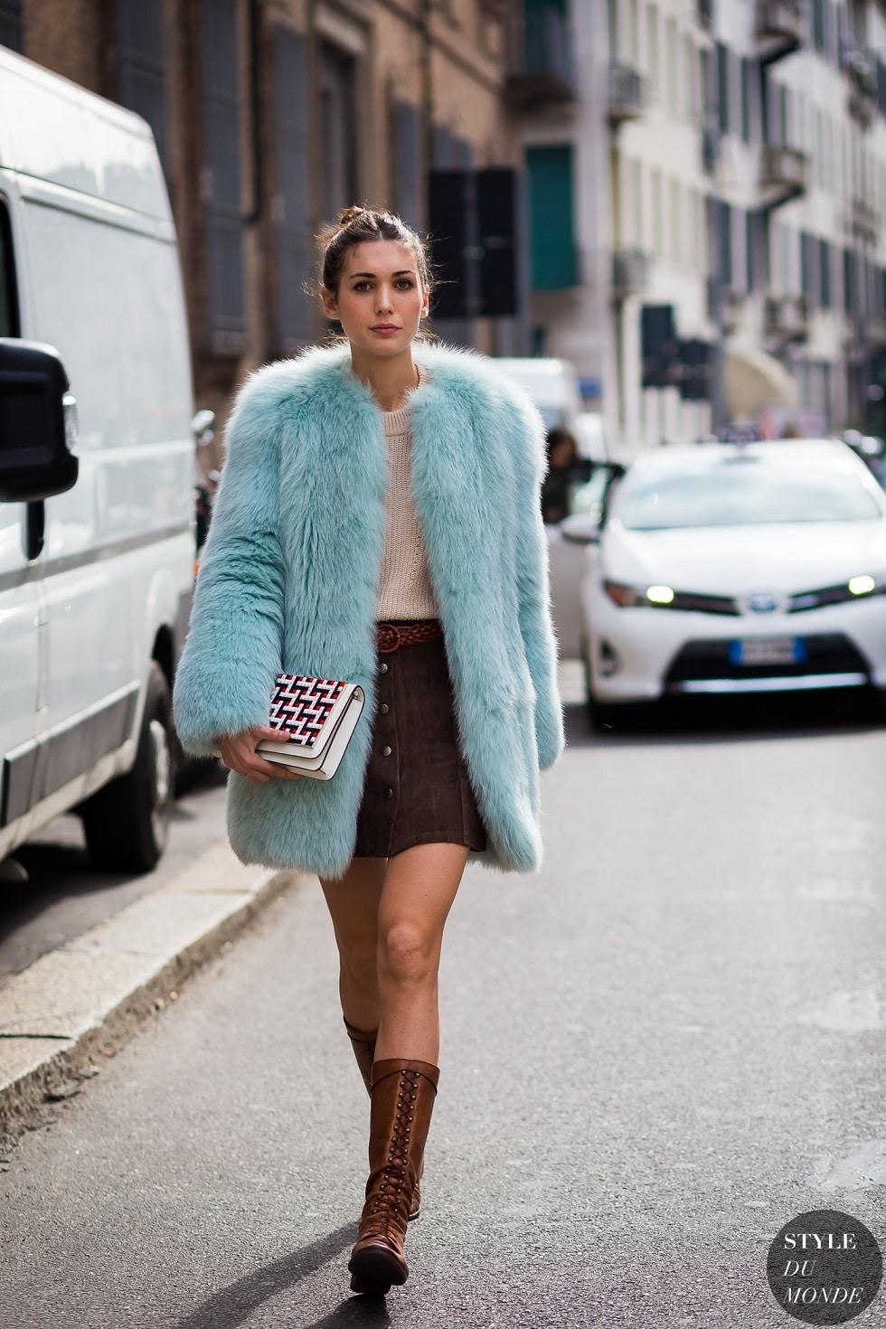 Onde Comprar Casaco de Pelinhos, look casacos de pelinhos, casaco de pelinhos, looks casaco de pele fake, look casaco de pele fake, looks casaco de pelinhos, como usar casaco de pele, como usar casaco de pele fake, como usar casaco de pelinhos, look com casaco de pele, look casaco de pele rosa, look casaco de pele nude, look casaco de pele roxo, look casaco de pele verde