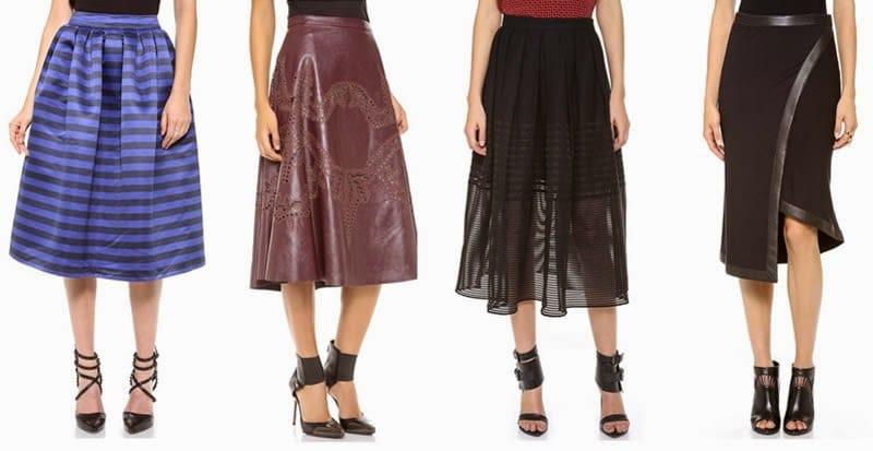 moda alternativa, roupas alternativas,blusinhas,modelos de cropped,modelos de saias,cropped,wear ever,Saias midi,Saia midi,Modelos de saia midi,Looks femininos